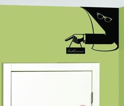3款极简的创意手绘壁纸