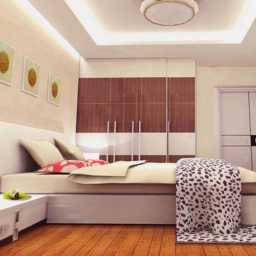 """装修房子地板家具如何搭配才能""""非常完美"""""""