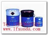 供应100%无溶剂环氧高强涂料|补伤液|无毒防腐涂料|环氧防