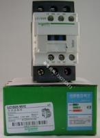 施耐德LC1-D12,新款交流接触器
