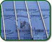 供应斜屋面用防水透气膜建筑用防水透气膜