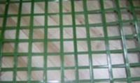 供应供应PET聚酯焊接土工格栅,低价