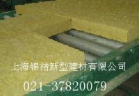 供应憎水型岩棉板,A级防火岩棉板