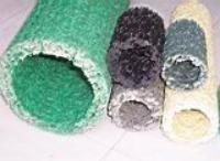 供应供应排水用塑料盲管,泰安塑料盲沟