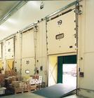 供应深圳工业滑升门安装,工业滑升门销售