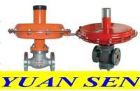 供应ZZCP/ZZVP/ZZCN型自力式差压/微压调节单座阀