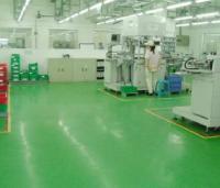 供应防静电地坪漆|光电厂LED工厂地坪漆|