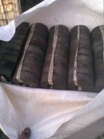 供应管道垫木20型