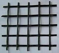 供应供应玻璃纤维土工格栅,泰安玻纤土