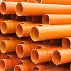 供应国内最大CPVC穿线管生产厂家