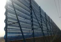挡风板,防风板,防风抑尘网厂家报价