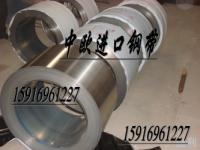 供应进口7075铝合金的材质证明书7075铝棒耐磨铝合金价格