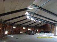 供应专业防火墙板/ALC墙板/NALC墙板/ALC楼板/砂加气板/ALC