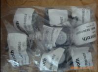 供应DBDS10G-1X/200V