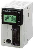 供应南京东森销售富士信号隔离器PWBDC-16HH31