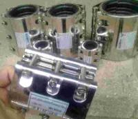 供应石油化工管道修补器