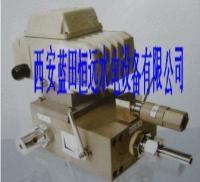 供应球阀型自动补气装置QZB-15/10