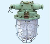 供应DGS60W矿用白炽灯,127V防爆白炽灯,矿用防爆白炽灯
