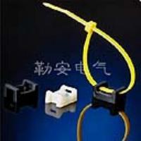 供应电线、电缆固定座/束线座