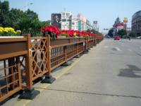 供应公车道路护栏网,建筑护栏网