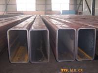 供应方管-方矩管-镀锌方管-低合金方矩管现货供应