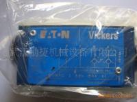 供应叠式溢流阀ZDB6VB2-4X/200