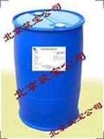 供应砂浆抗裂防水剂