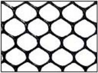 供应供应塑料土工网CE131,高强土