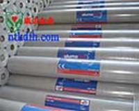 供应科德邦KDBD150防水透气膜