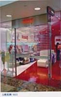 供应卷帘门生产厂家专业提供水晶卷帘门批发价格