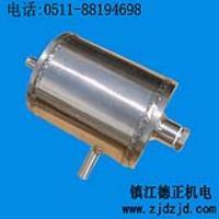 德正牌冷凝容器,分离容器,平衡容器,冷凝圈,扩大管