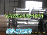 供应58CrV4进口弹簧钢带/线材的价格
