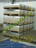 供应进口A6061铝合金;芬可乐6061铝板;6061铝棒价格