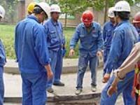 供应上海下水道清洗疏通报价 施工方案
