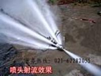 青浦区管道疏通清洗公司