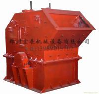 供应制砂机|新型制砂机|细碎制砂机|第六代制砂机
