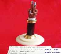 供应HYAT23通信电缆