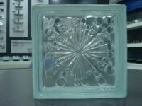 供应南宁玻璃砖,晶华玻璃砖