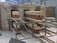 供应山东厂家直销烧结砖陶土砖广场砖