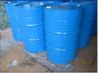 供应封闭剂 封孔剂 水溶性封闭剂