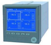 供应LDYB―R40单色无纸记录仪