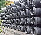 供应章丘超高分子聚乙烯管厂家