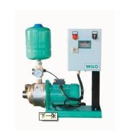 供应威乐变频增压泵管道增压泵恒压变频