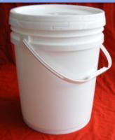 供应纳米氧化锆液体(水)