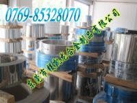 供应日本进口弹簧钢棒高耐磨弹簧钢板材