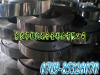 供应韧性弹簧钢带进口SK5弹簧钢价格、弹簧钢板