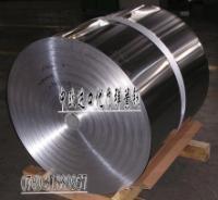 供应弹簧钢锰片,进口弹簧钢板