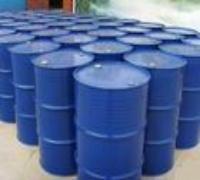 供应硝基漆稀释|NC漆稀释剂|PU聚酯漆稀释剂|PE漆稀释剂