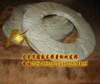 供应日本钢带SK5弹簧钢带SK7弹簧钢片65mn弹簧钢圆棒