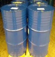 供应胶印油墨溶剂油2731